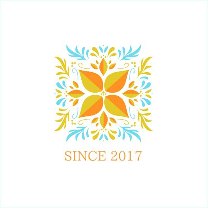 2021フローレフェスティバル 経営発表会&活動報告会について