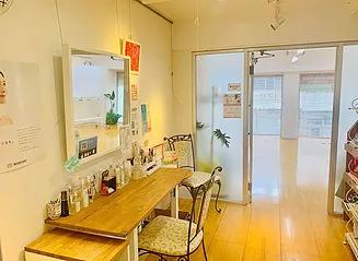フローレ館 広島
