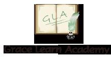 講師の為の活躍の場所 – グレースラーンアカデミー –